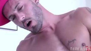 Gemeos gay nesse video sexo gay gemeos