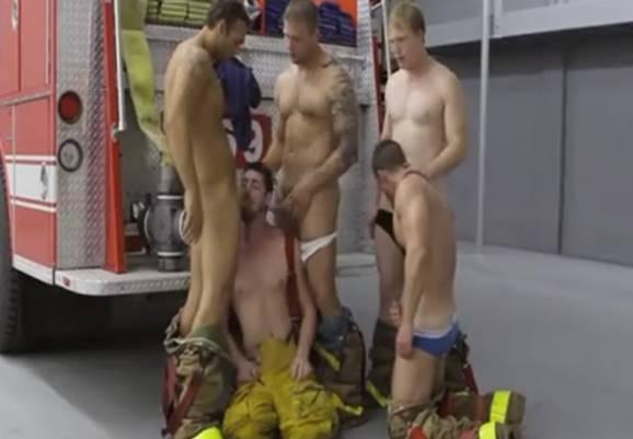 bombeiros odivelas sexo amador brasileiro