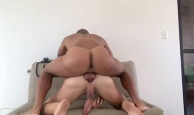 free porn in vermont