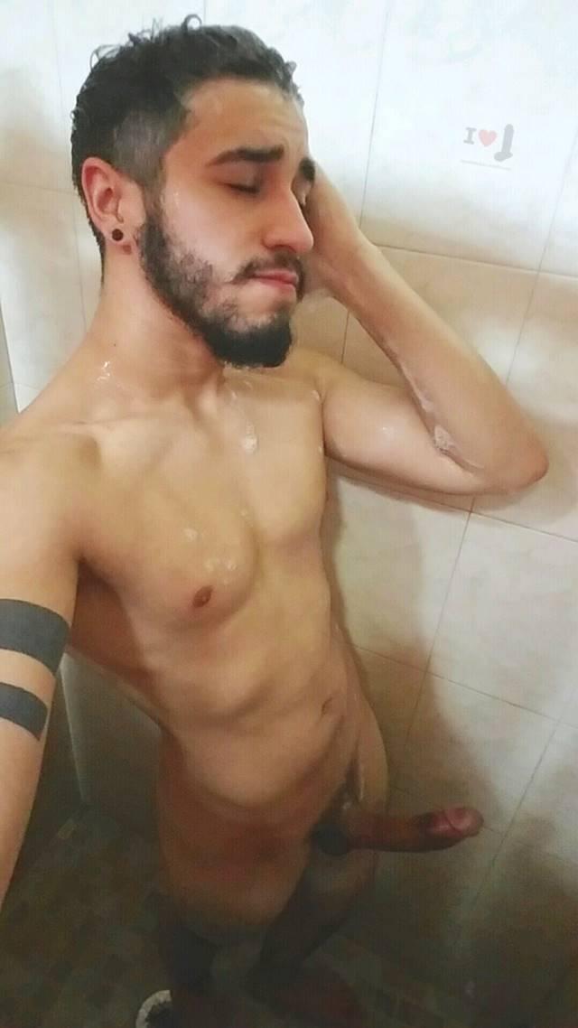 Barbudo Gato