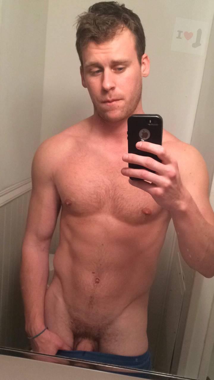 blog fotos gay