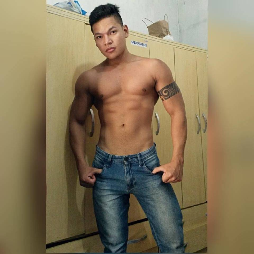 prostitutas vip interracial gay