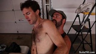 Peludos transando homens peludinhos safados transando