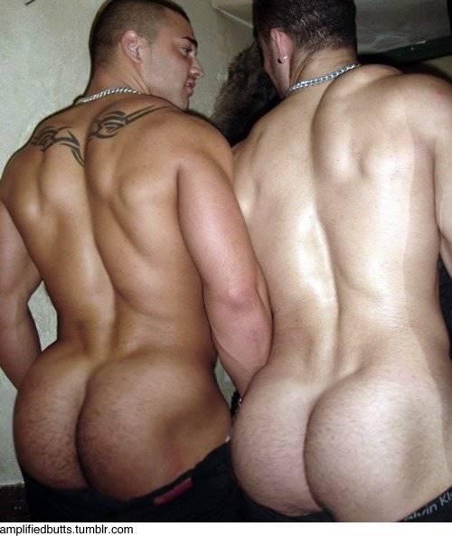 Pelirrojas porno gay masculinas