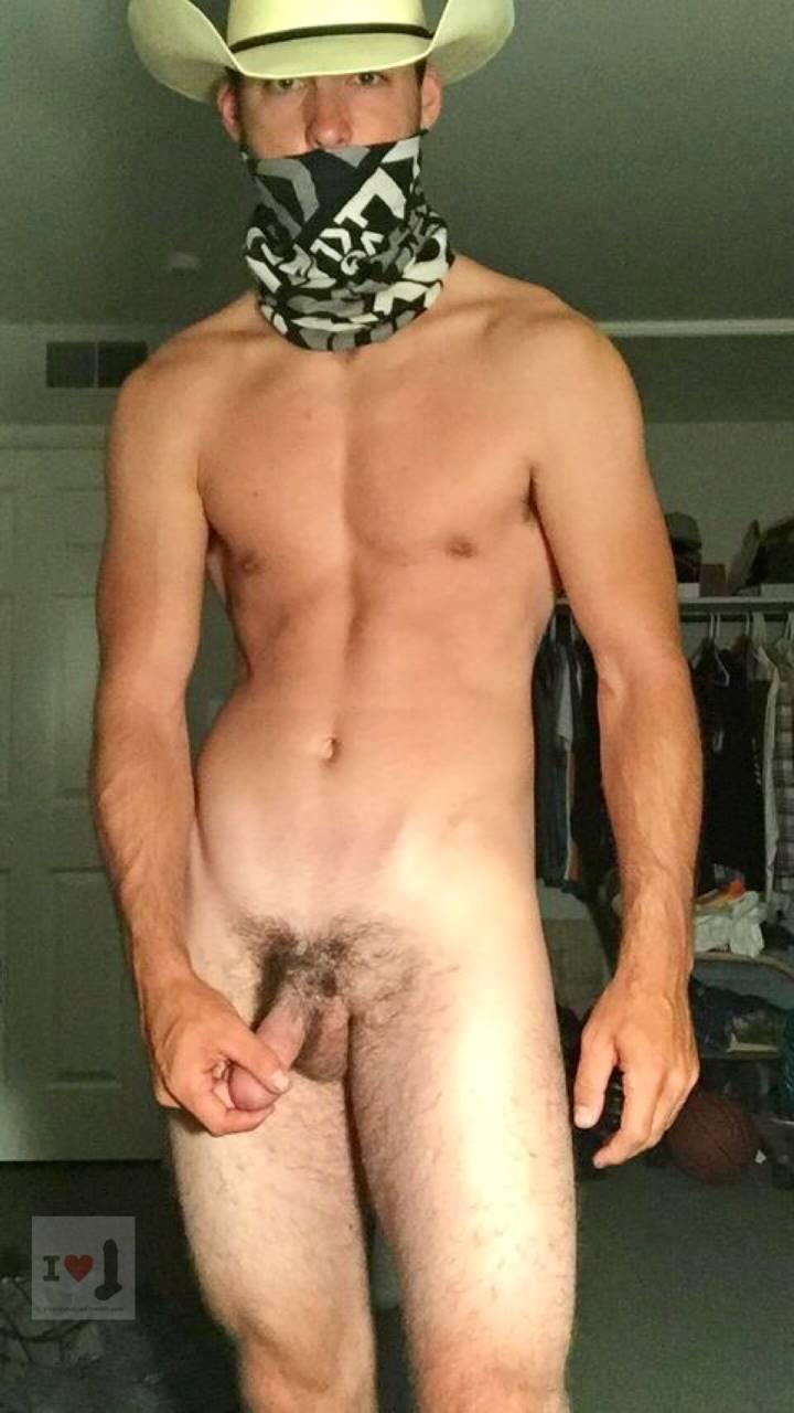Pinto Mole