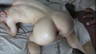 Sexo com tarado esfolador de cuzinho de garotos