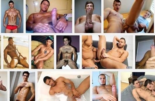fotos homens Gostosos