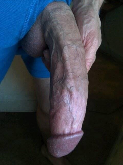 pênis grandes