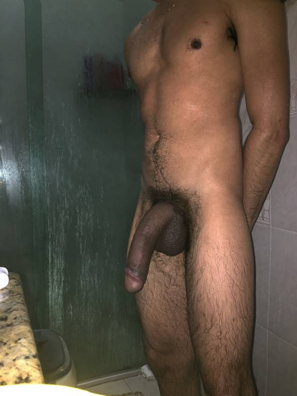Penis inches college gay first time this