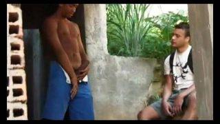Porno com garotos brasileiros que adoram fuder bem gostoso