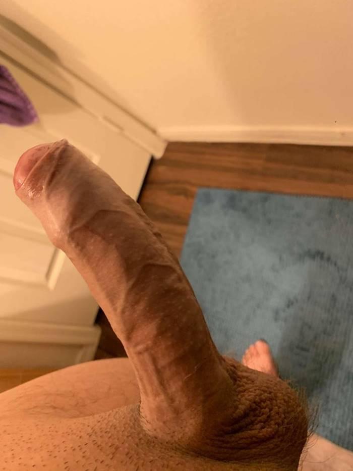 Fotos de rola grossa